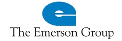 Emerson Group